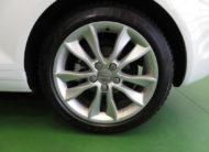 Audi A3 Cabrio 2.0 TDI F.AP. S tronic Attract s line