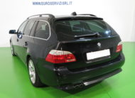 BMW 530 D Cat Touring Attiva
