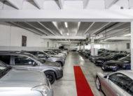 BMW 316 Serie 3 Touring Business Advantage