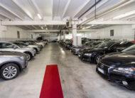 BMW 116 i 5 Porte Joy