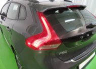 VOLVO V40 Cross Country D2 1.6 Powershift Kinetic