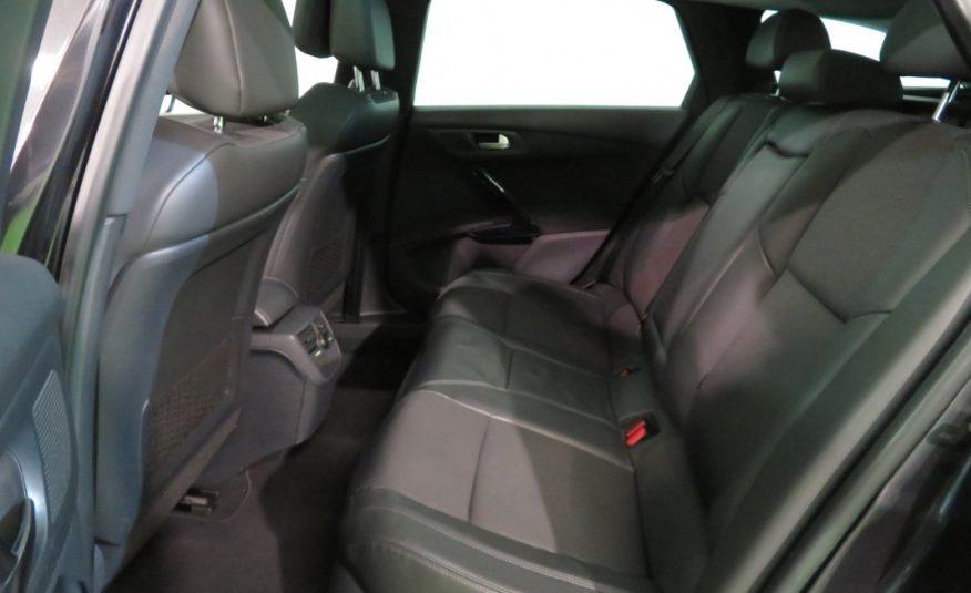 Peugeot 508 1.6 HDi 112CV SW Access